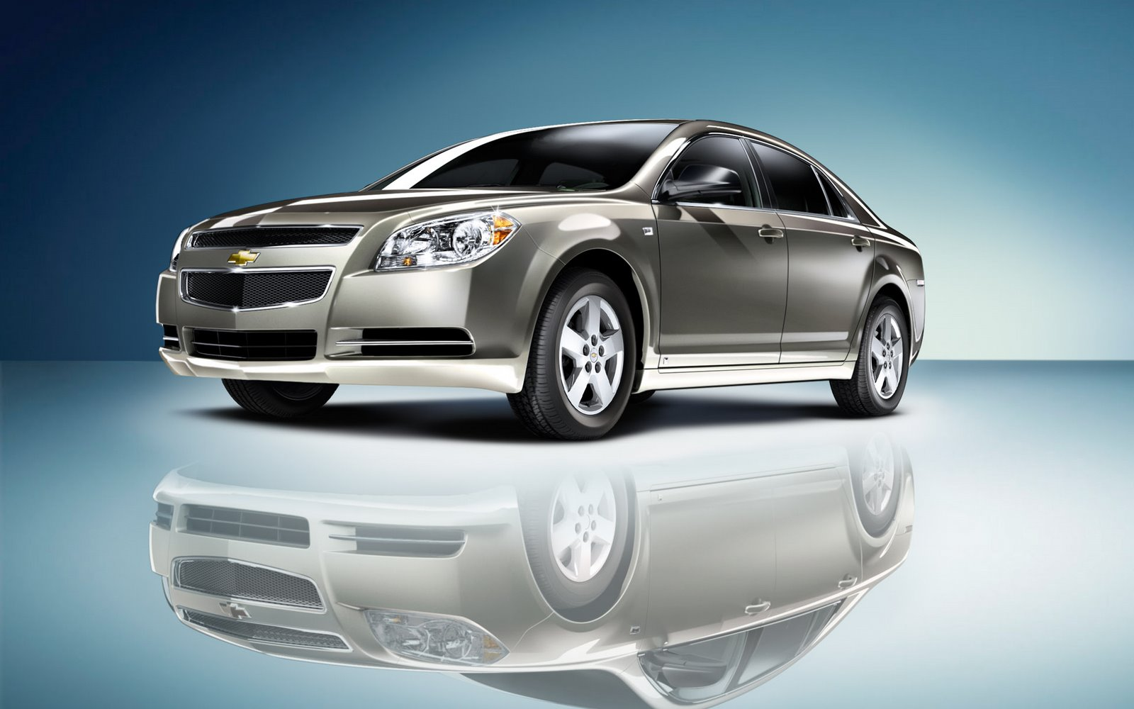 2012 Chevy Malibu 2012 Chevrolet Malibu   Reviews, Price, Specifications, Photos