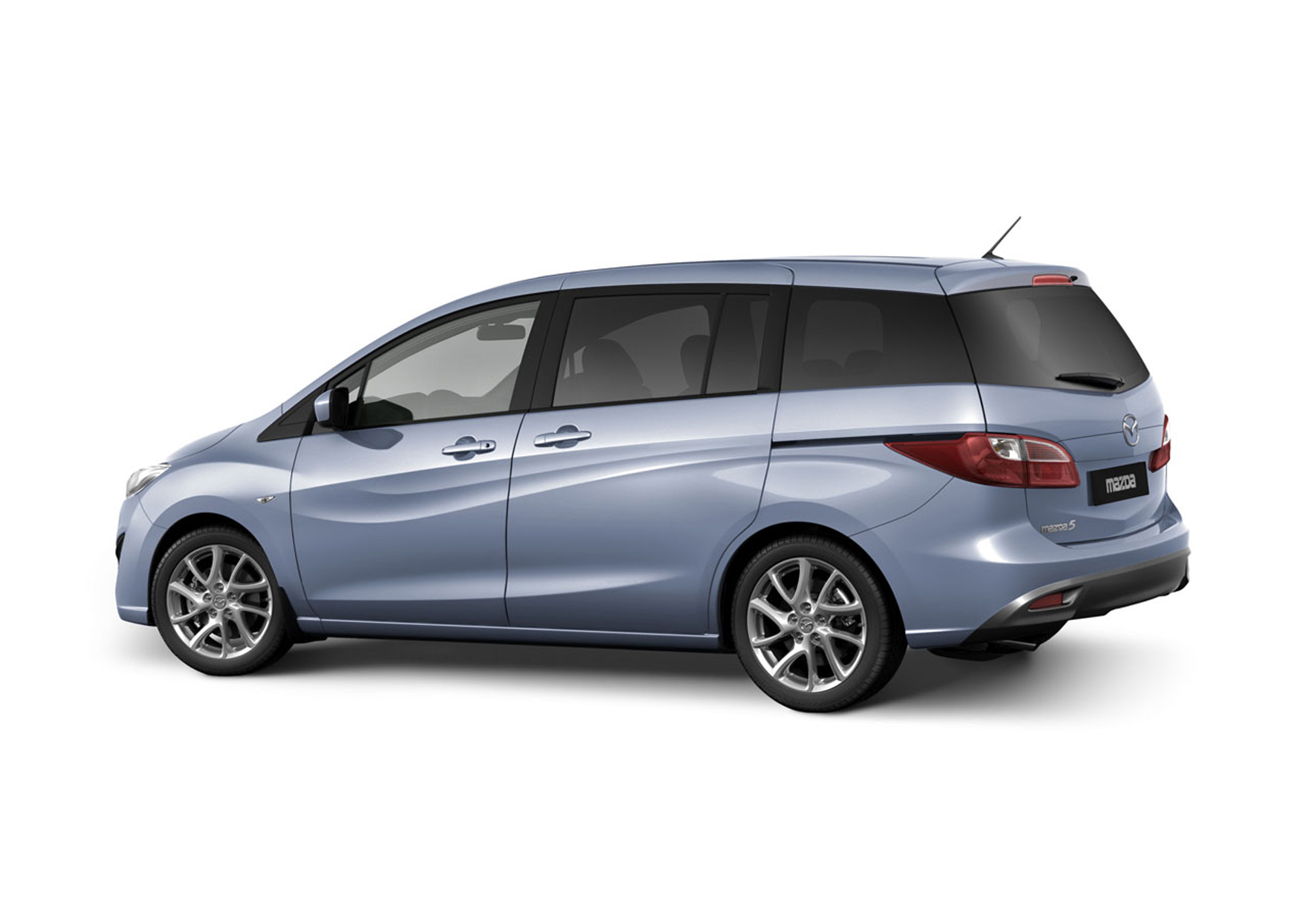 2016 mazda5 minivan review 2017 2018 best cars reviews. Black Bedroom Furniture Sets. Home Design Ideas