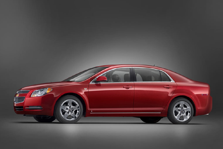 2012 chevrolet malibu 2012 Chevrolet Malibu   Reviews, Price, Specifications, Photos