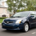 2012 nissan sentra 150x150 The awesome features of Nissan Sentra 2012