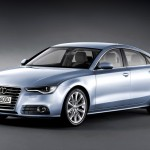 2012 audi a6 f34 fe 82610 717 150x150 2012 Audi A6   Reviews, Specifications, Photos