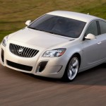 2012_buick_regal_gs
