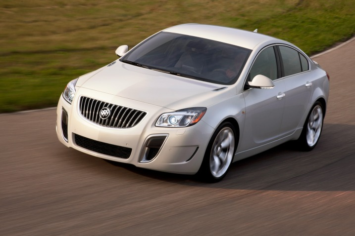 2012 buick regal gs reviews specifications photos. Cars Review. Best American Auto & Cars Review