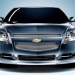 2012 malibu 150x150 2012 Chevrolet Malibu   Reviews, Price, Specifications, Photos