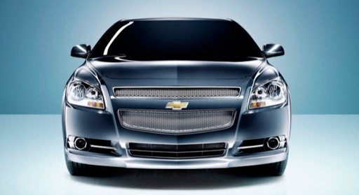 2012 malibu 2012 Chevrolet Malibu   Reviews, Price, Specifications, Photos