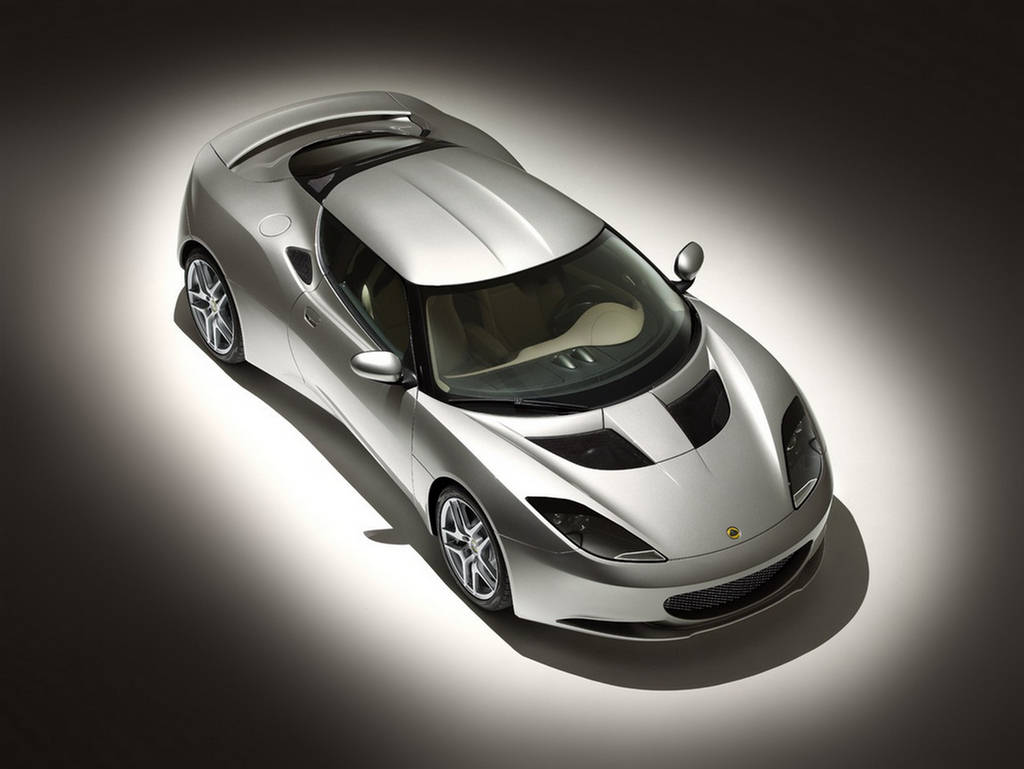 2i20ao8 2011 Lotus Evora IPS   Photos, Reviews, Features, Price