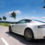 Aston Martin V8 Vantage N420 2011 widescreen 10 150x150 2011 Aston Martin V8 Vantage N420   Review, Photos, Price, Features