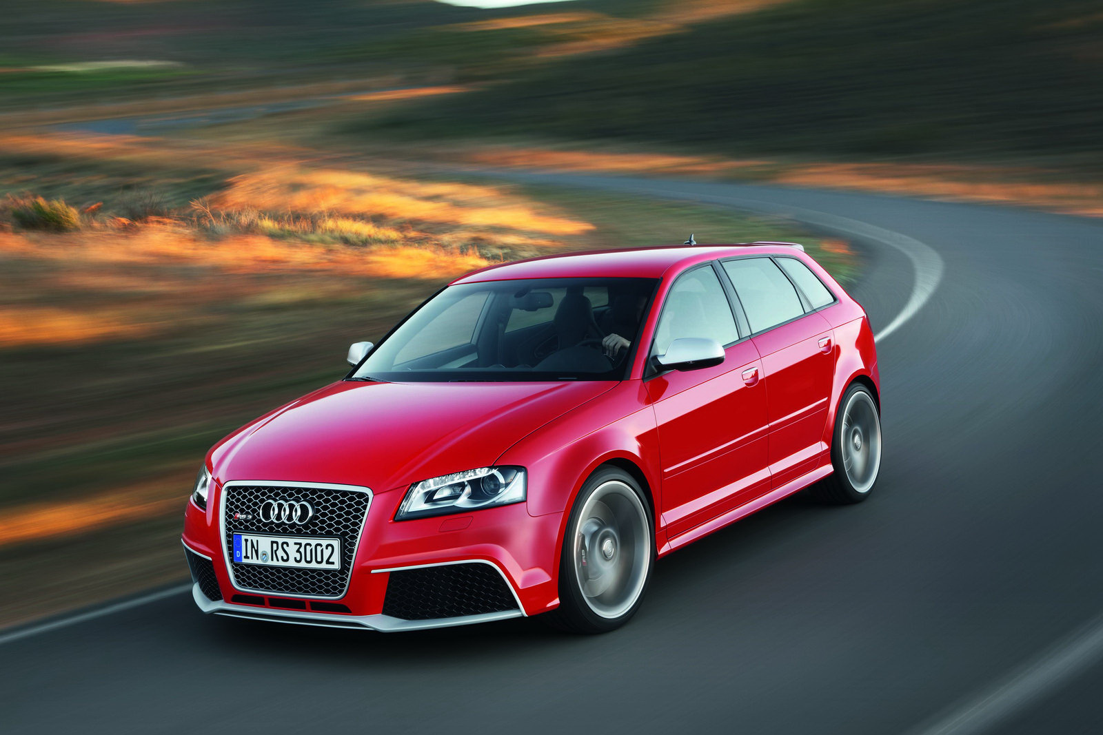 2011 audi rs 3 sportback photos features price. Black Bedroom Furniture Sets. Home Design Ideas