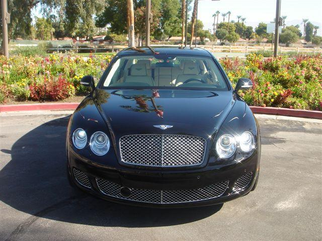 BB005.04 2011 Bentley Continental Flying Spur   Photos, Reviews, Specifications, Price