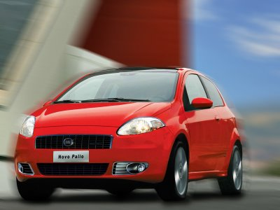 Fiat Palio 2012 2012 Fiat Palio   Photos, Reviews, Specifications