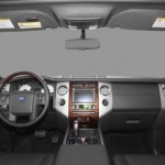 Ford Expedition 2011 Interior View 670x427 150x150 2011 Ford Expedition   Features, Reviews, Photos, Price