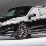 Honda shows Accord Crosstour HFP Concept and Accord Coupe HFP (10)