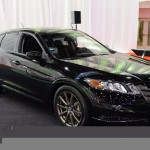 Honda shows Accord Crosstour HFP Concept and Accord Coupe HFP