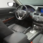 2010 Accord Crosstour HFP