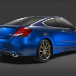 Honda shows Accord Crosstour HFP Concept and Accord Coupe HFP (6)