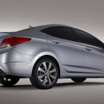 Hyundai RB Concept 1 lg 150x150 Hyundai RB Concept   Photos, Features, Reviews, Price
