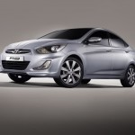 Hyundai RB Concept 5 lg 150x150 Hyundai RB Concept   Photos, Features, Reviews, Price