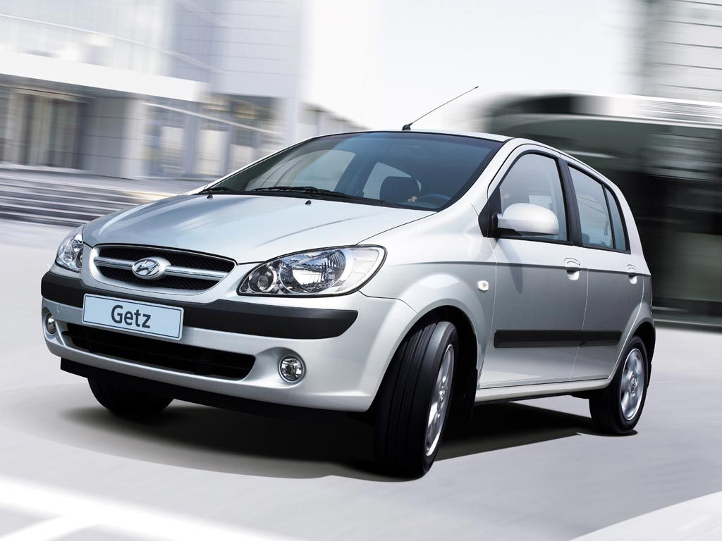 2011 hyundai getz features photos price reviews. Black Bedroom Furniture Sets. Home Design Ideas