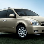 KIA SEDONA 2011 5FWIM 150x150 2011 Kia Sedona   Photos, Specifications, Reviews, Price