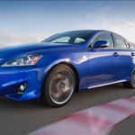 Lexus IS 350 F Sport 2011 car pictures 150x150 2011 Lexus IS 350 F Sport   Photos, Features, Reviews, Price