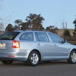 Octavia 90TSI 006 M 625x416 150x150 2011 Skoda Octavia 90TSI   Photos, Price, Specifications, Reviews