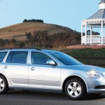 Octavia 90TSI 600e 600x400 150x150 2011 Skoda Octavia 90TSI   Photos, Price, Specifications, Reviews