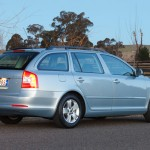Octavia 90TSI 600f 600x400 150x150 2011 Skoda Octavia 90TSI   Photos, Price, Specifications, Reviews