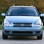 Picture 2011 Kia Sedona 01 588x413 150x150 2011 Kia Sedona   Photos, Specifications, Reviews, Price