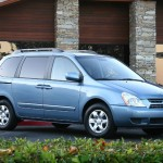 Picture 2011 Kia Sedona 02 588x413 150x150 2011 Kia Sedona   Photos, Specifications, Reviews, Price