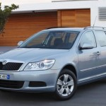 Skoda Octavia 90TSI 3 625x416 150x150 2011 Skoda Octavia 90TSI   Photos, Price, Specifications, Reviews