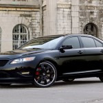 Stealth Ford Police Interceptor concept 1047086975 150x150 Ford Police Interceptor Stealth   Photos, Specifications, Reviews