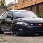 Stealth Ford Police Interceptor concept 150x150 Ford Police Interceptor Stealth   Photos, Specifications, Reviews