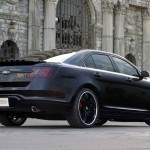 Stealth Ford Police Interceptor concept 768729974 150x150 Ford Police Interceptor Stealth   Photos, Specifications, Reviews