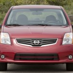 The awesome features of Nissan Sentra (12)