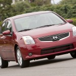 The awesome features of Nissan Sentra (14)