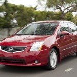The awesome features of Nissan Sentra (15)