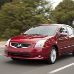 The awesome features of Nissan Sentra (16)