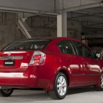 The awesome features of Nissan Sentra (17)