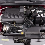 The awesome features of Nissan Sentra (19)