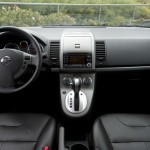 The awesome features of Nissan Sentra (20)