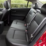 The awesome features of Nissan Sentra (21)