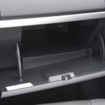 The awesome features of Nissan Sentra (24)