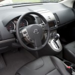 The awesome features of Nissan Sentra (25)
