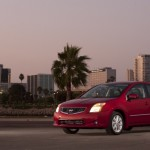 The awesome features of Nissan Sentra (26)