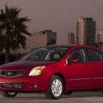The awesome features of Nissan Sentra (27)