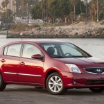 The awesome features of Nissan Sentra (28)