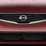 The awesome features of Nissan Sentra (4)