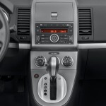 The awesome features of Nissan Sentra (5)