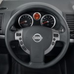 The awesome features of Nissan Sentra (8)
