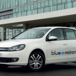 Volkswagen Golf Blue-e-motion (1)